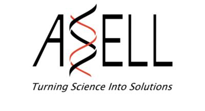 ASELL logo